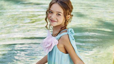 bck_home-1 Сток детской одежды оптом из Европы - Подписка на рассылку | Сток детской одежды оптом из Европы | Сток детской одежды оптом из Европы