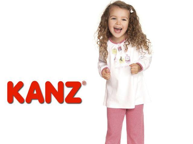 kanz20