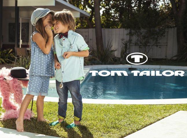 Tom-Tailor2