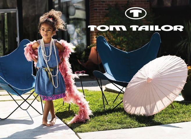 Tom-Tailor3