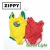 zippy swim 03