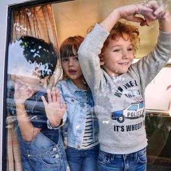 HMrec-1-335 Сток детской одежды оптом из Европы - Подписка на рассылку | Сток детской одежды оптом из Европы | Сток детской одежды оптом из Европы