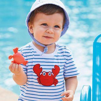 OrMar_335 Сток детской одежды оптом из Европы - Подписка на рассылку | Сток детской одежды оптом из Европы | Сток детской одежды оптом из Европы