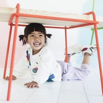 Zaristi-3 Сток детской одежды оптом из Европы - Подписка на рассылку | Сток детской одежды оптом из Европы | Сток детской одежды оптом из Европы