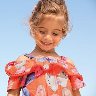 cav-335 Сток детской одежды оптом из Европы - Подписка на рассылку | Сток детской одежды оптом из Европы | Сток детской одежды оптом из Европы