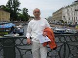 tigran7 Сток детской одежды оптом из Европы - Контакты | Сток детской одежды оптом из Европы | Сток детской одежды оптом из Европы