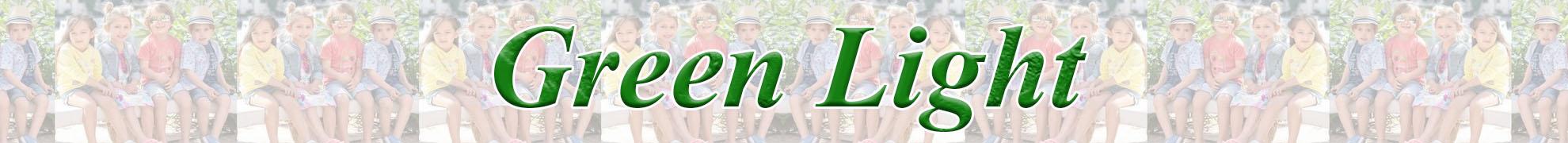 Сток детской одежды оптом из Европы